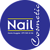 Nail Cosmetic Mary Huggler | Stansstad - Stansstad